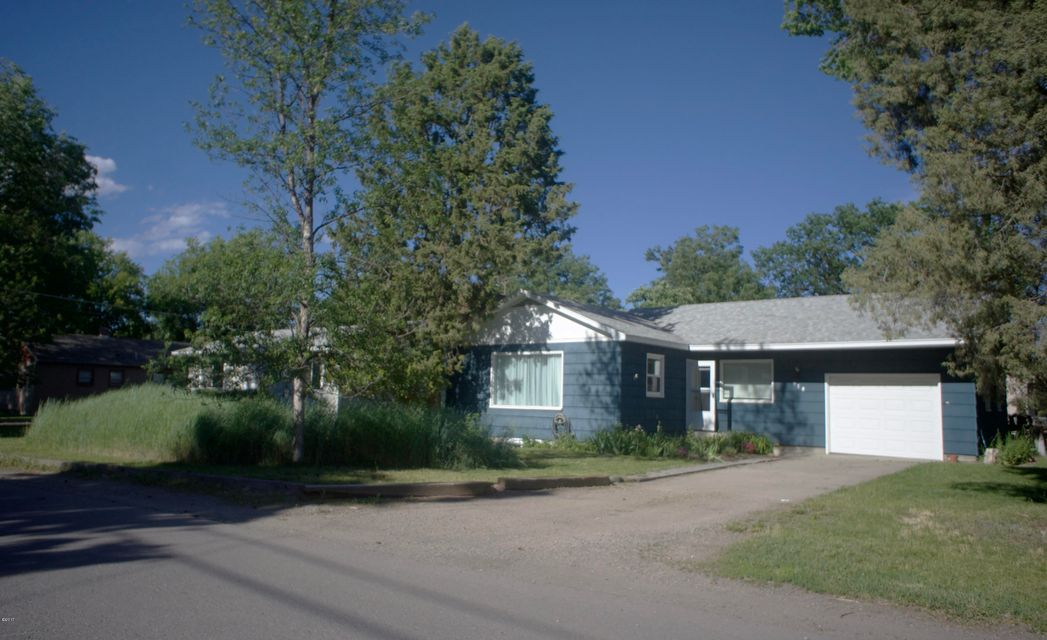 920 Eaton Street, Missoula, MT 59801
