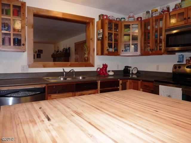 Additional photo for property listing at 2088 Foothill Road  Kalispell, Montana 59901 United States