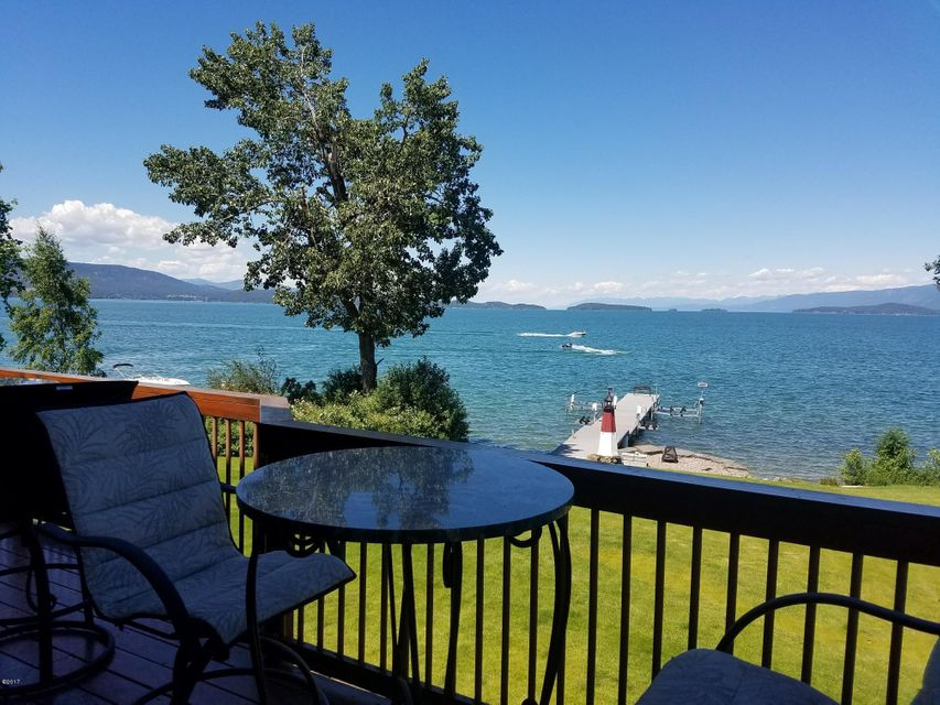 Additional photo for property listing at 1555 Bayview Drive  Polson, Montana 59860 United States
