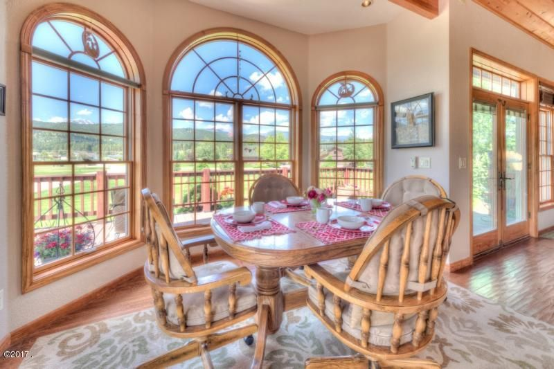 Additional photo for property listing at 61 Silva Way  Darby, Montana 59829 United States