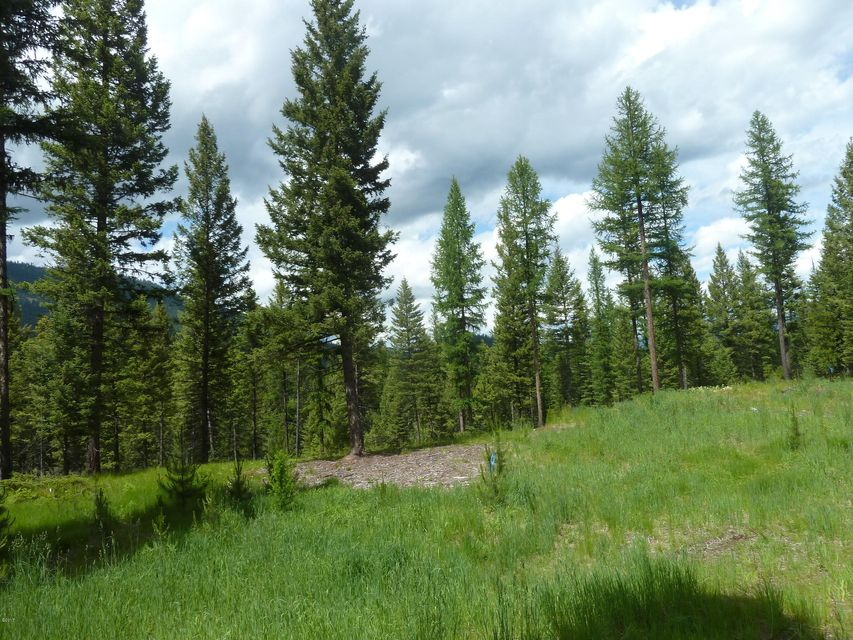 Additional photo for property listing at Tr2a Tr2b Star Meadows Road  Whitefish, Montana 59937 United States