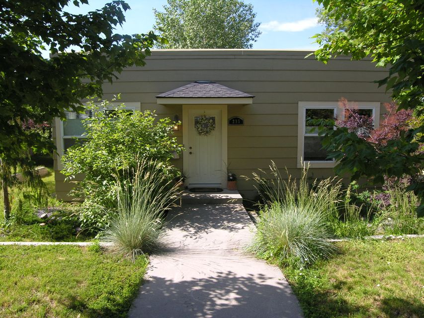 Additional photo for property listing at 235 Strand Avenue 235 Strand Avenue Missoula, Montana 59801 United States