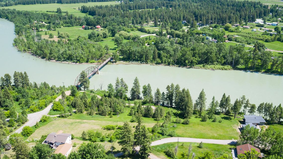 Additional photo for property listing at 410-420 Talbot Road  Columbia Falls, Montana 59912 United States
