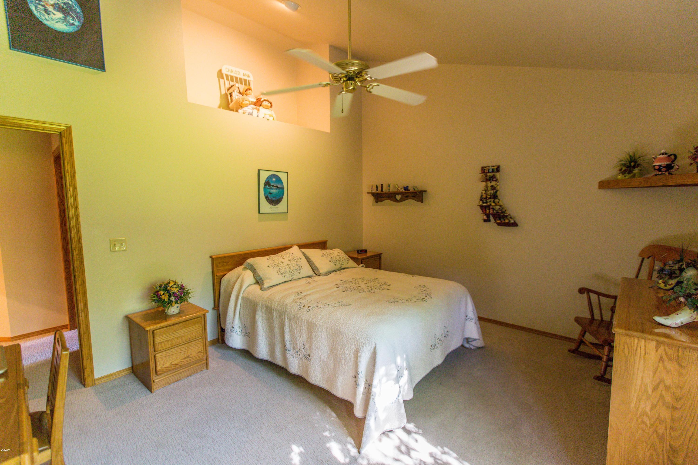 Additional photo for property listing at 116 Apple House Lane  Missoula, Montana 59802 United States