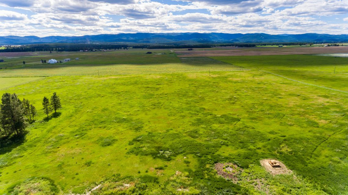 Additional photo for property listing at 734  K M Ranch Road  Whitefish, Montana,59937 Stati Uniti