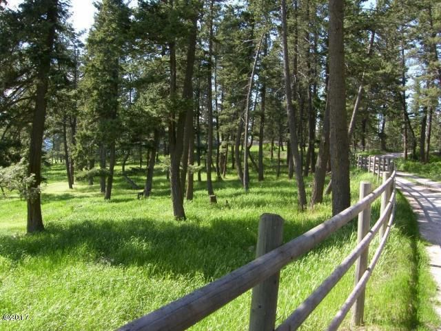 Additional photo for property listing at 734  K M Ranch Road  Whitefish, Montana,59937 Estados Unidos