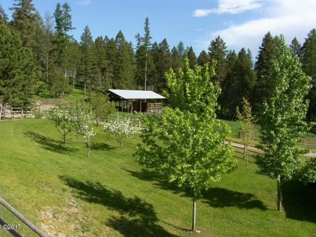 Additional photo for property listing at 734 K M Ranch Road 734 K M Ranch Road Whitefish, Montana 59937 United States