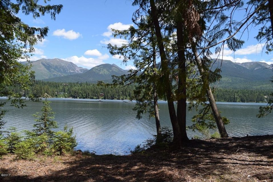 Additional photo for property listing at 274 Swan Shores Lane  Bigfork, Montana 59911 United States