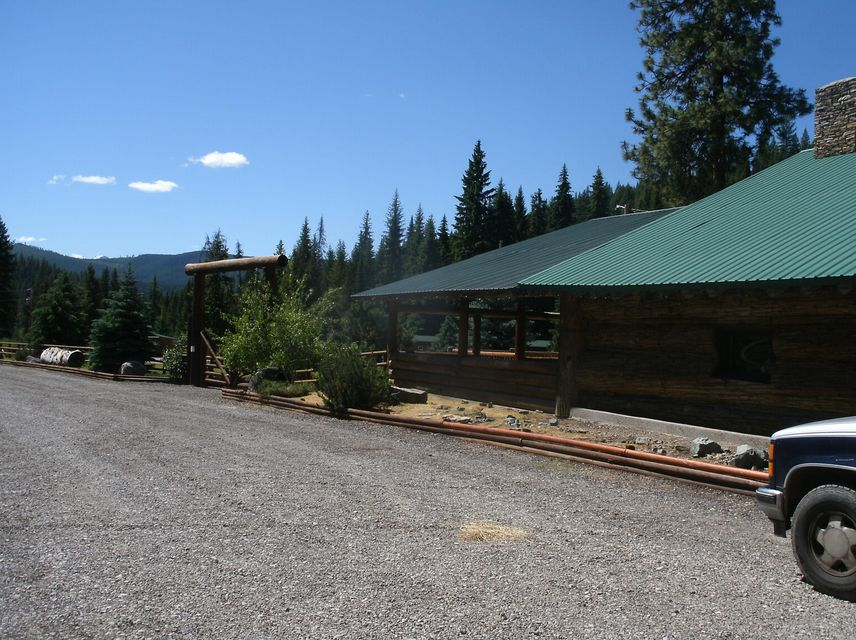 Additional photo for property listing at 7000 Graves Road 7000 Graves Road Lolo, Montana 59847 United States