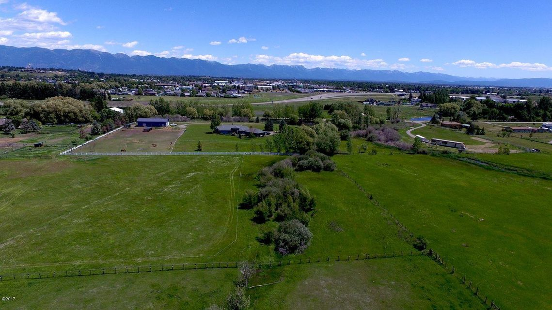 Land for Sale at Us Hwy 2 Us Hwy 2 Kalispell, Montana 59901 United States