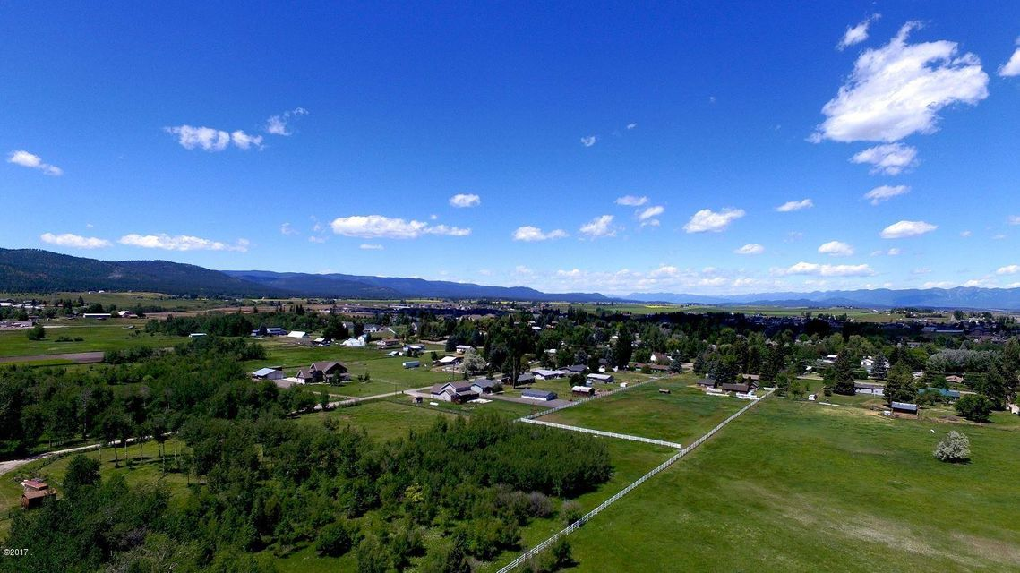 Additional photo for property listing at Us Hwy 2 Us Hwy 2 Kalispell, Montana 59901 United States