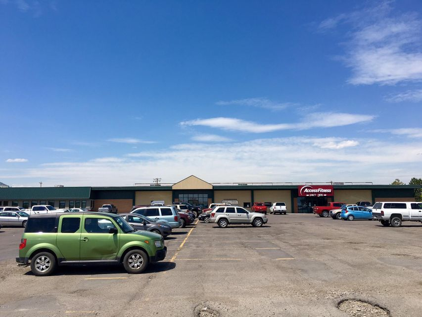 Additional photo for property listing at 1331 Us Highway 2 West  Kalispell, Montana 59901 United States