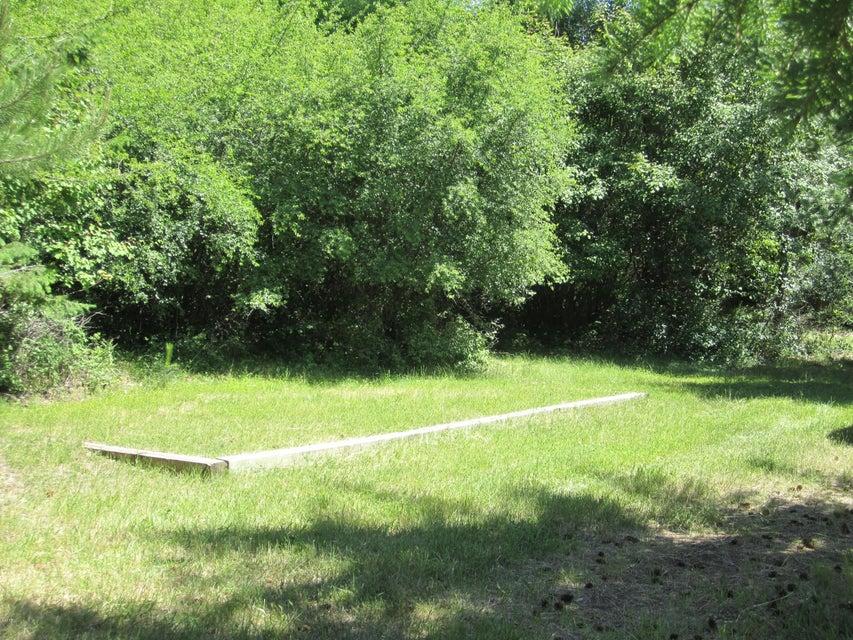 Additional photo for property listing at Grandview Lane Grandview Lane Bigfork, Montana 59911 United States