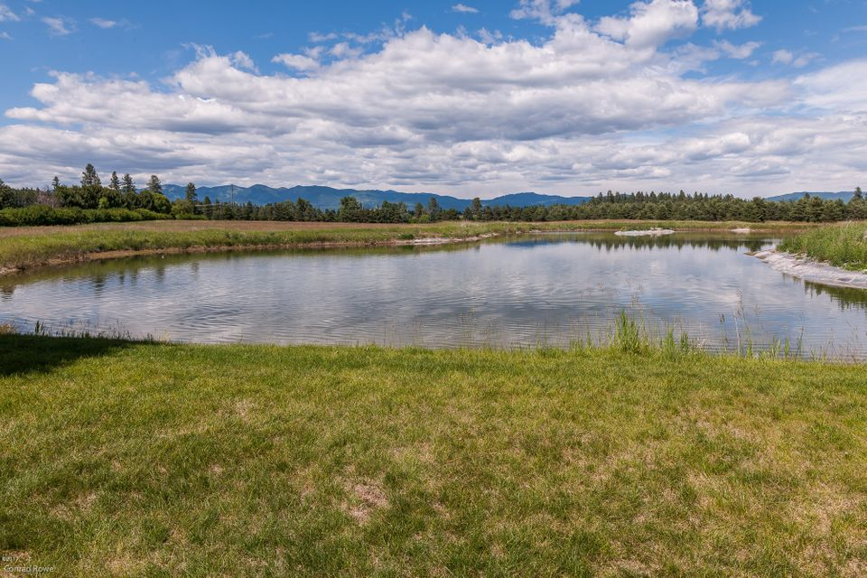 Additional photo for property listing at 300 Plantation Drive 300 Plantation Drive Kalispell, Montana 59901 United States