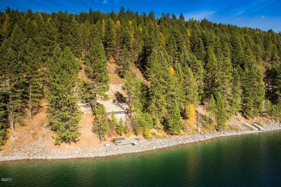 Additional photo for property listing at 3450 East Lakeshore Drive 3450 East Lakeshore Drive Whitefish, Montana 59937 United States