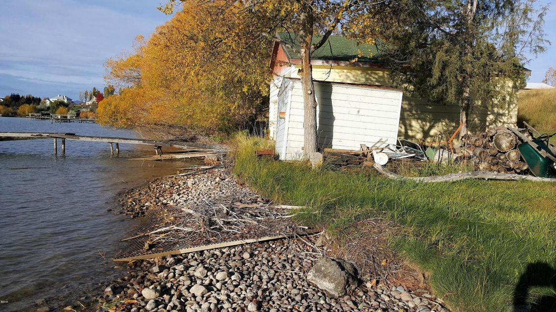 Additional photo for property listing at 39647 Baypoint Road  Polson, Montana 59860 United States