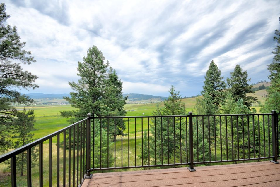 Additional photo for property listing at 291 Bison Circle Drive 291 Bison Circle Drive Kalispell, Montana 59901 United States