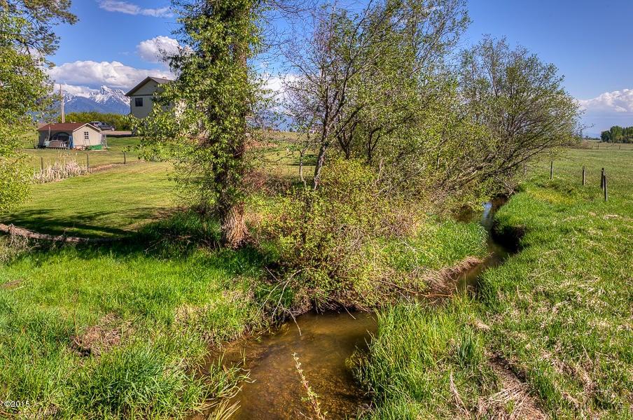 Additional photo for property listing at 45537 Matt Lane 45537 Matt Lane Ronan, Montana 59864 United States