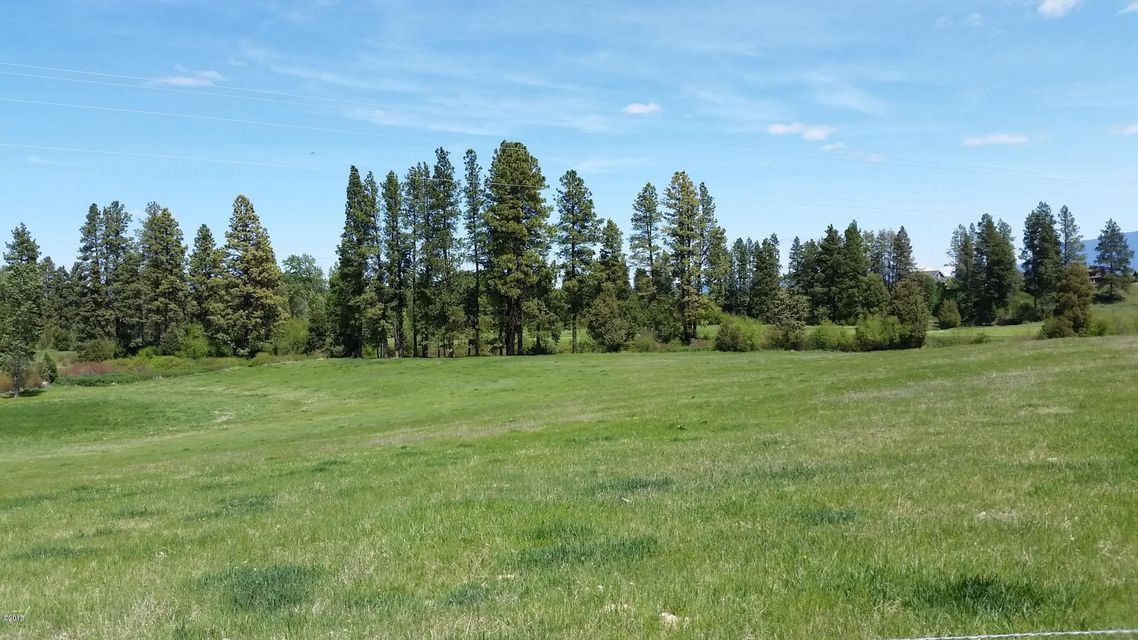 Additional photo for property listing at 851 Round Up Lane  Kalispell, Montana 59901 United States