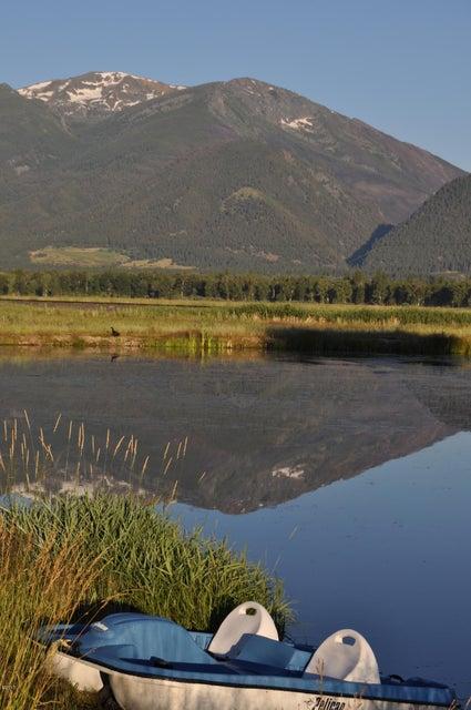 Additional photo for property listing at 101 Sann Lane 101 Sann Lane Stevensville, Montana 59870 United States