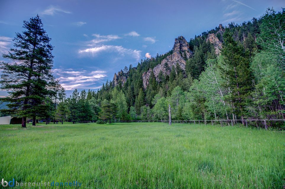Additional photo for property listing at 6904 West Fork Road  Darby, Montana,59829 Estados Unidos
