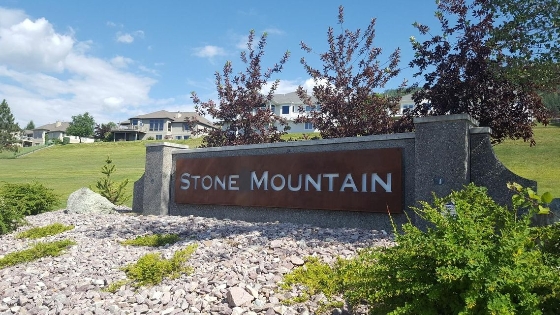 Additional photo for property listing at 211 Dean Stone Drive 211 Dean Stone Drive Missoula, Montana 59803 United States