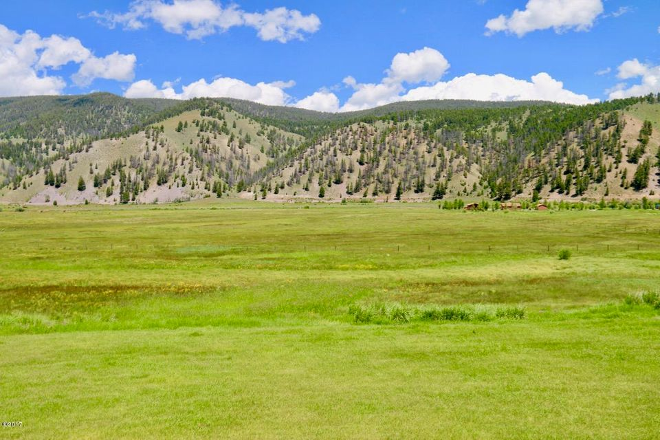 Additional photo for property listing at Address Not Available  Wise River, Montana 59762 United States