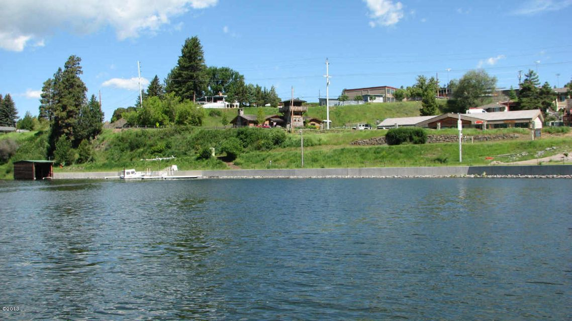 Additional photo for property listing at 450 Grand Drive 450 Grand Drive Bigfork, Montana 59911 United States
