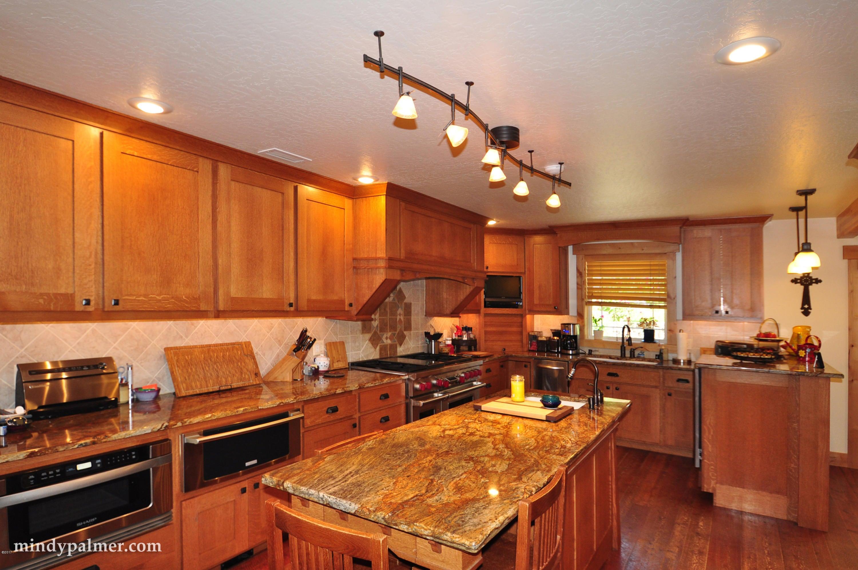 Additional photo for property listing at 2126 Middle Burnt Fork Road  Stevensville, Montana 59870 United States