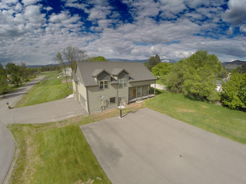 Additional photo for property listing at 1865 Cora Court 1865 Cora Court Missoula, Montana 59804 United States