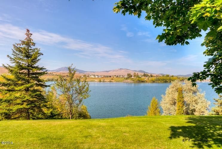 Additional photo for property listing at 800 7th Avenue 800 7th Avenue Polson, Montana 59860 United States
