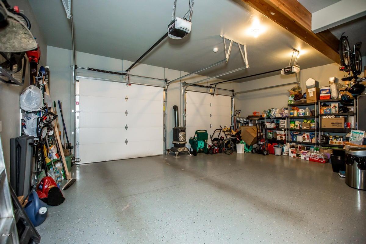 Additional photo for property listing at 261  Lake Blaine Drive 261  Lake Blaine Drive Kalispell, Montana,59901 États-Unis