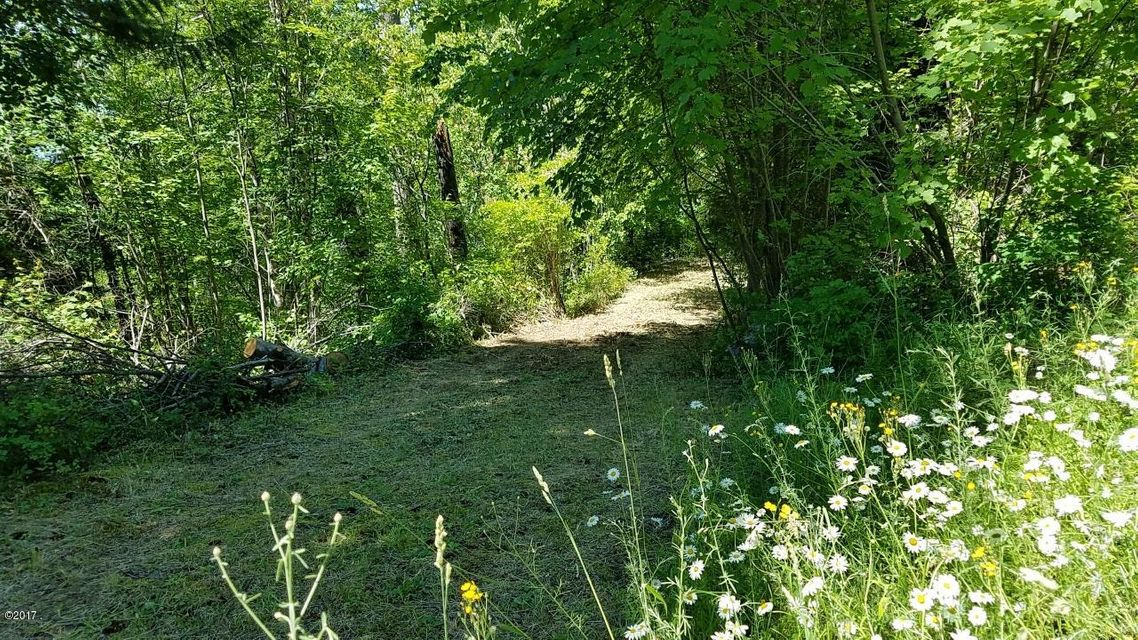 Additional photo for property listing at Mt Highway 83  Bigfork, Montana 59911 United States