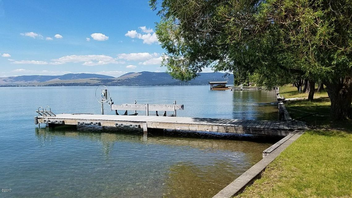 Additional photo for property listing at 32385 Tarrs Lane  Polson, Montana 59860 United States