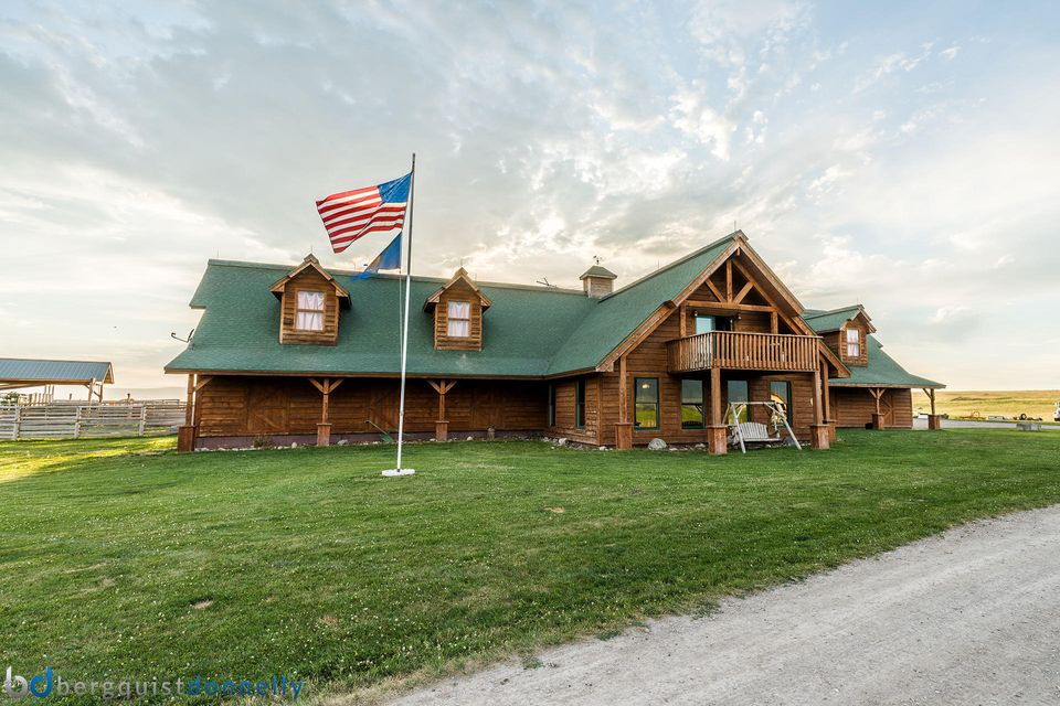 Additional photo for property listing at 36402 Dublin Gulch Road 36402 Dublin Gulch Road St. Ignatius, Montana 59865 United States