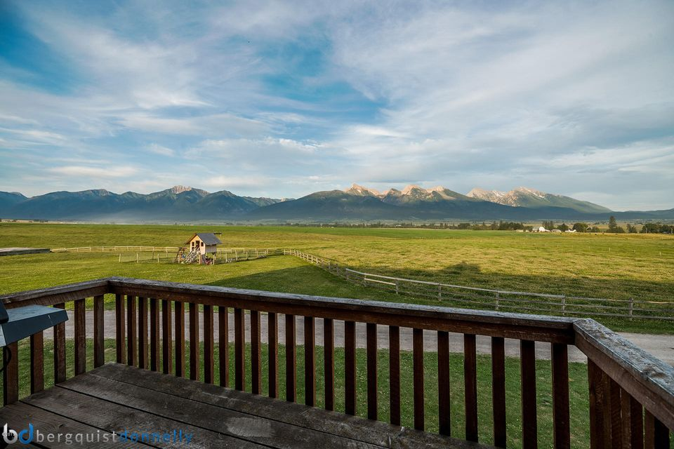 Additional photo for property listing at 36402  Dublin Gulch Road 36402  Dublin Gulch Road St. Ignatius, Montana,59865 Verenigde Staten