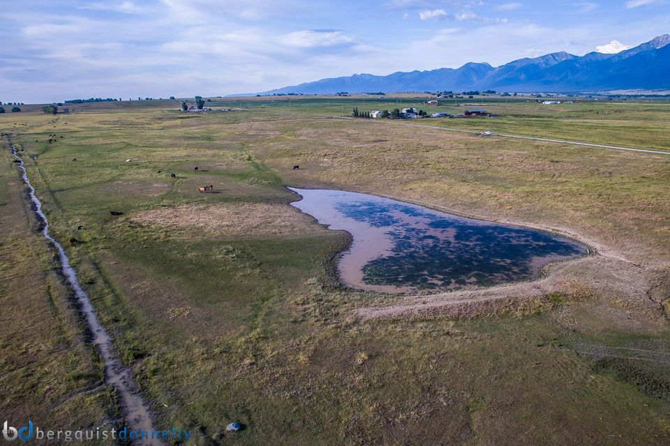 Additional photo for property listing at 36402  Dublin Gulch Road  St. Ignatius, Montana,59865 Verenigde Staten