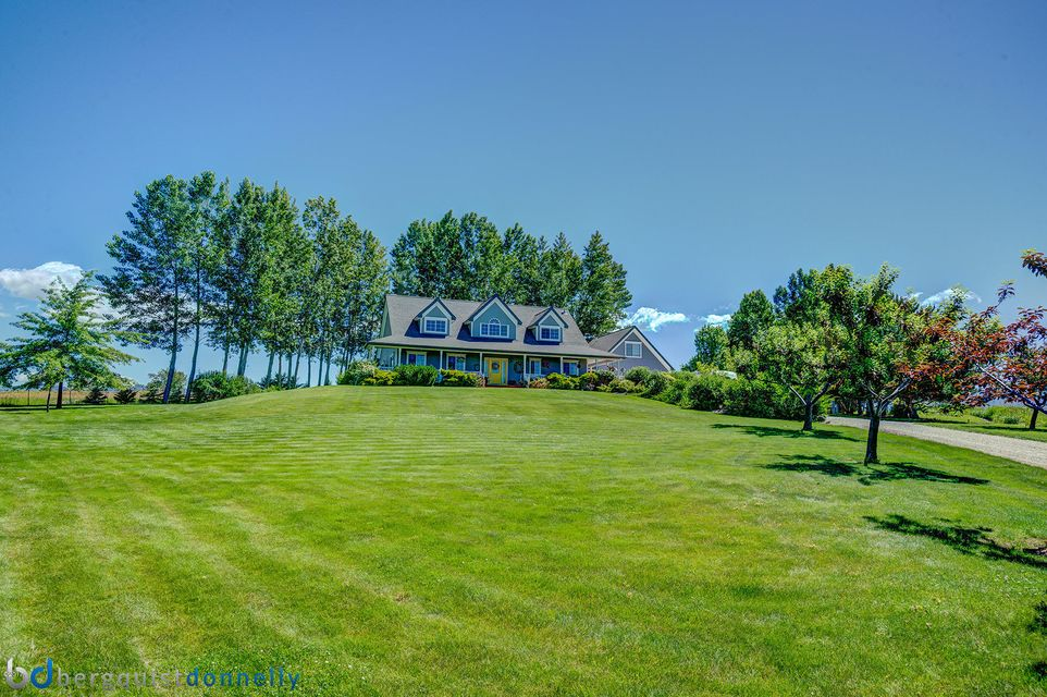 Additional photo for property listing at 674  Stage Springs Lane  Stevensville, Μοντανα,59870 Ηνωμενεσ Πολιτειεσ