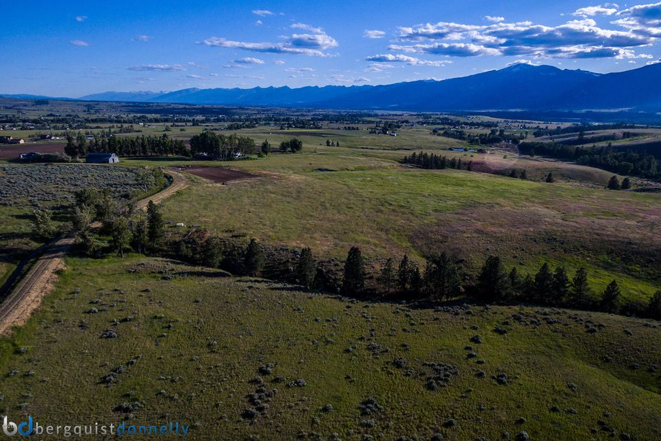 Additional photo for property listing at 674  Stage Springs Lane  Stevensville, Montana,59870 Stati Uniti