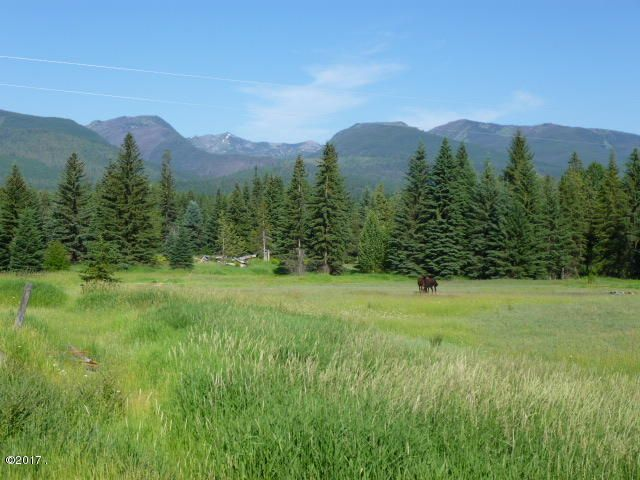 Additional photo for property listing at 39791 Salmon Prairie Road  Bigfork, Montana 59911 United States