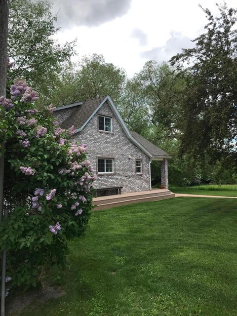 Additional photo for property listing at 470 Riverside Road  Kalispell, Montana 59901 United States
