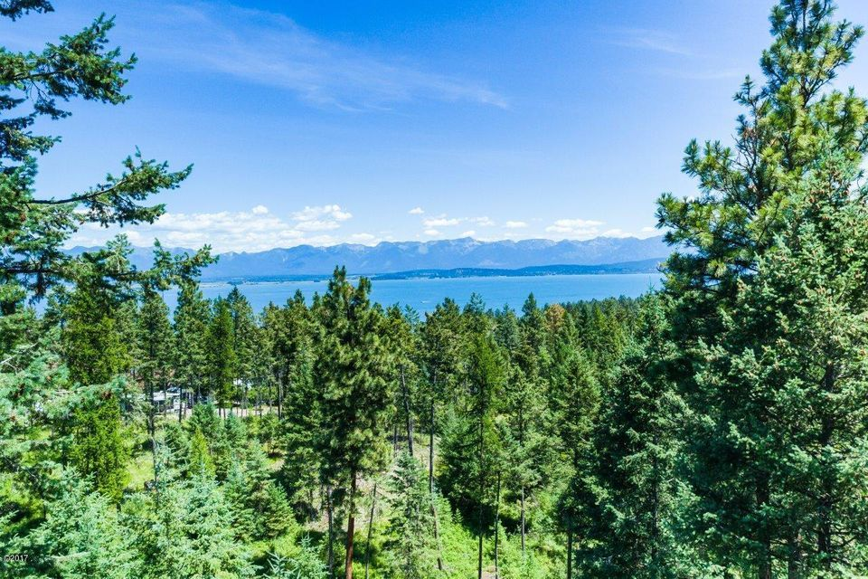 Additional photo for property listing at 115  Grey Owl Lane 115  Grey Owl Lane Somers, Montana,59932 Vereinigte Staaten