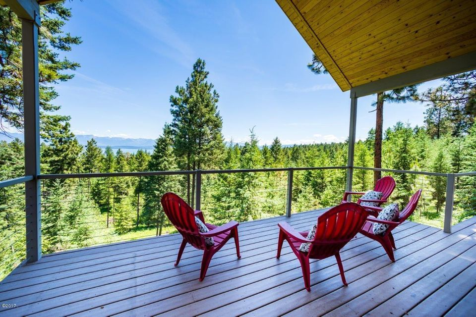 Additional photo for property listing at 115  Grey Owl Lane 115  Grey Owl Lane Somers, Montana,59932 United States