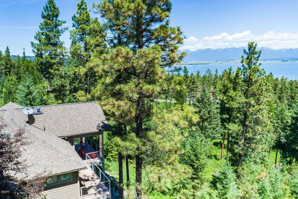 Additional photo for property listing at 115  Grey Owl Lane  Somers, Montana,59932 Vereinigte Staaten