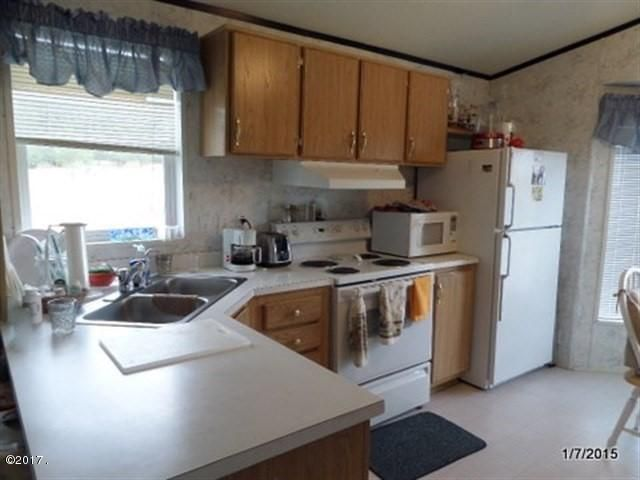 013_Kitchen Area