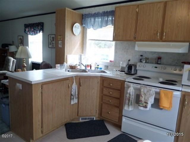 014_Kitchen Area
