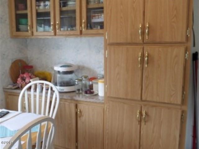 017_Kitchen Area