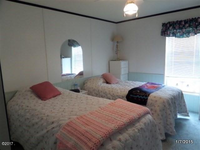 018_Bedroom 1