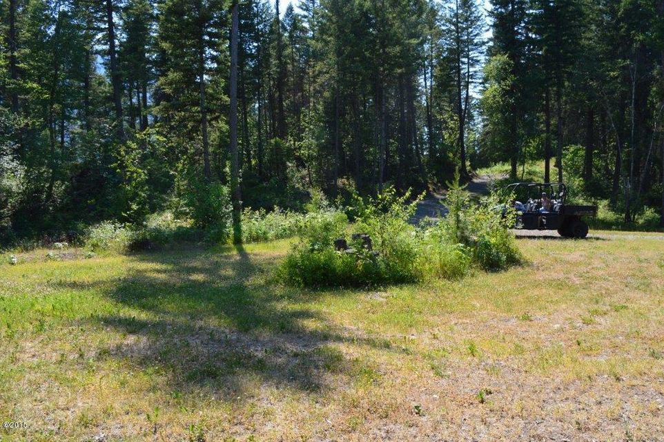 Additional photo for property listing at 1863 Lake Meadow Way 1863 Lake Meadow Way Columbia Falls, Montana 59912 United States