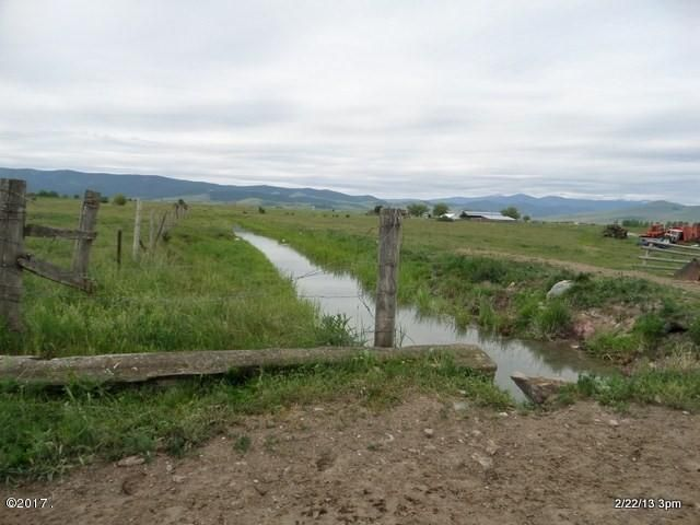 022_Irrigation ditch